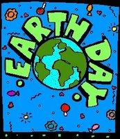 earthday2